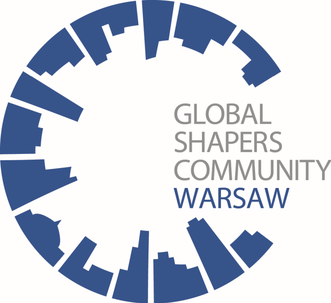 Global Shapers Warsaw